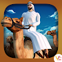 camel race APK icon