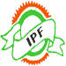IPFNG Icon
