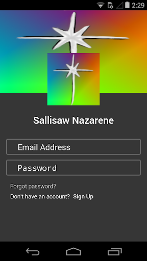 Sallisaw Nazarene