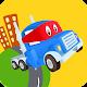 Car City World: Little Kids Play, Watch TV & Learn APK