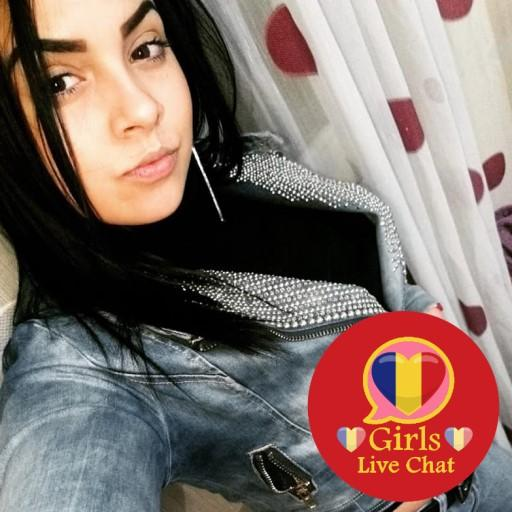 (!) best romanian dating app 2019