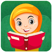 Download App Islamic Stories for Kids: Islamic Education