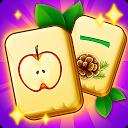 Mahjong Forest Journey 1.7.7