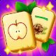 perjalanan hutan mahjong