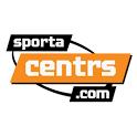 Sportacentrs.com icon