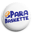 ParaBaskett.. file APK for Gaming PC/PS3/PS4 Smart TV