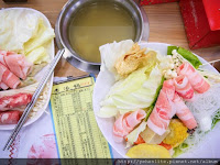 老湯鍋(24H營業)