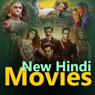 New Hindi Movies – Free Movies Online App Download For Android 1