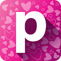 Purplle-Online Beauty Shopping icon