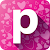 Purplle: Beauty Shopping App. Buy Cosmetics Online file APK for Gaming PC/PS3/PS4 Smart TV