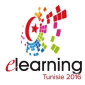 Forum E-learning Tunisie 2016