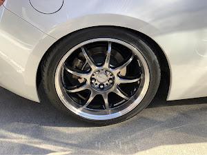 86  GT limited 2012年式のホイールのカスタム事例画像 GUSSONさんの2018年12月31日11:16の投稿