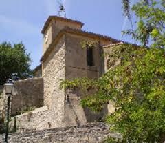 photo de église de la transfiguration du Seigneur