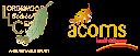 Lordwood logos