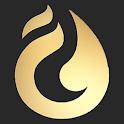 Tandoori BBQ Restaurant icon