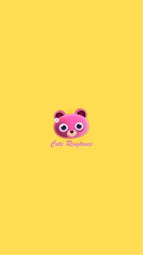 description free download cute - photo #28