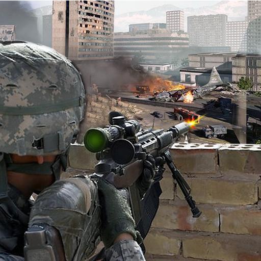 Commando Missions Combat Fury (game)