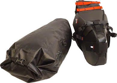 Revelate Designs Terrapin System Seat Bag alternate image 0