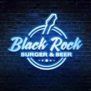BLACKROCK BURGER & BEER