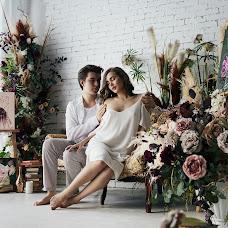 Wedding photographer Albina Paliy (yamaya). Photo of 26.03.2018