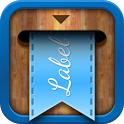 Labelbox icon