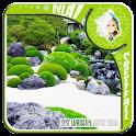 Best Landscape Design Ideas icon