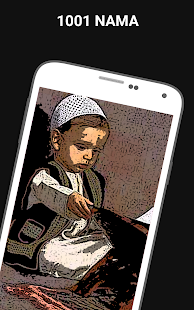 Kumpulan 1001 Nama Bayi ISLAM - náhled