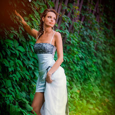 Wedding photographer Yuliya Lauvereyns (JuliaLauwereins). Photo of 25.07.2014