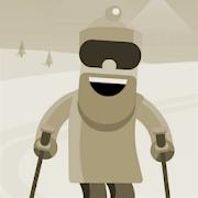 Snow Racer