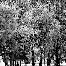 Wedding photographer Zakhar Zagorulko (zola). Photo of 16.10.2017