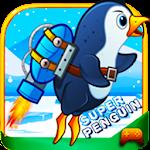 Super Penguin Free