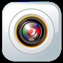 IPCamPlus icon