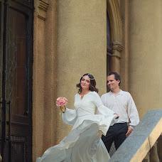 Wedding photographer Elena Sonik (Sonyk). Photo of 15.11.2018