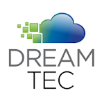 Dreamtec Road icon