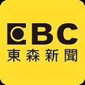 EBCNews icon
