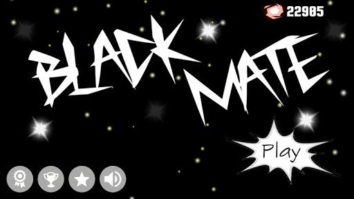 Black Mate
