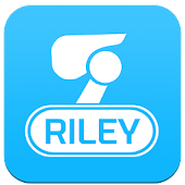appbot RILEY