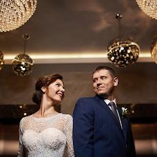 Wedding photographer Aleksey Shuklin (ashuklin). Photo of 09.02.2018