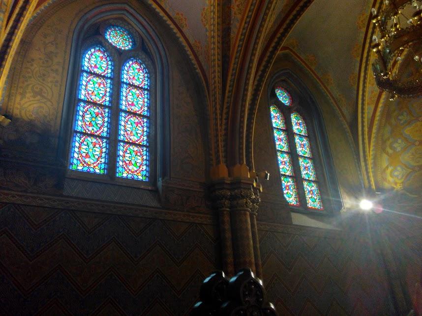 Путешествия: Три столицы Будапешт, Вена, Прага глазами туриста. Будапешт – день второй (часть 4)