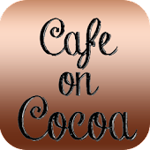 Cafe On Cocoa