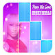 Nicki Minaj Piano Tiles (game)