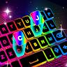com.cutestudio.neonledkeyboard