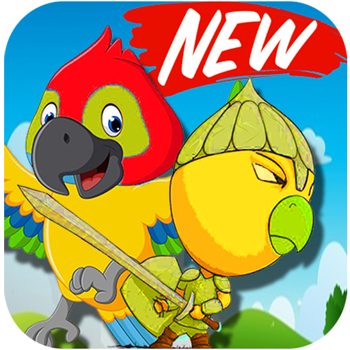 new angry birds revolution cheat