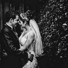 Wedding photographer Ivan Aguilar (IvanAguilar). Photo of 31.03.2016