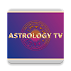 Astrology TV APK Icon