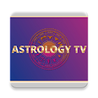 Astrology TV icon