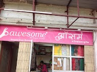 Owesome- The Ethnic Wear photo 2