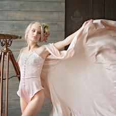 Wedding photographer Evgeniya Kolganova (Kolganovafoto). Photo of 02.05.2018