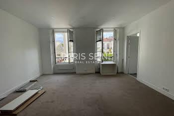 Studio 31,52 m2