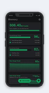 RAM Booster Baixar Última Versão – {Atualizado Em 2021} 2